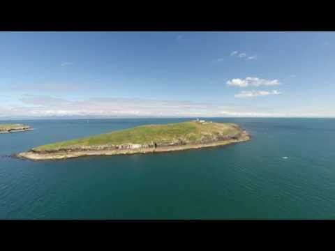Photo of St Tudwals Island West