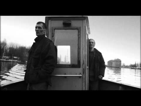 Sallskapet - Sag Dom Komma