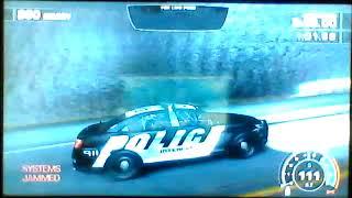 Need for Speed: Hot Pursuit - Arrest Warrant (Porsche Unleashed Pack) [Episode 192]