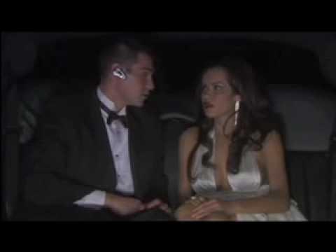 Bradley Joseph clip from Co-Ed Confidential Video