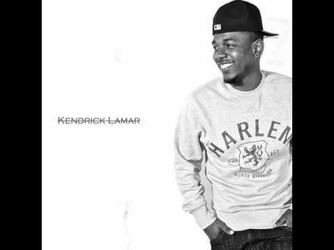 Kendrick Lamar - The Heart Pt. 1