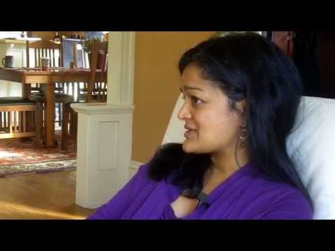 Pramila Jayapal--Preparation and organization