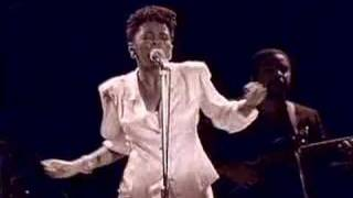 Watch Anita Baker Sweet Love video