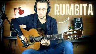 Rumbita - Mariano Franco (Original)