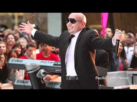 Pitbull Could Be Banished to Alaska