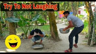Must Watch New Funny Comedy Video ||--Episode--2 || New Funny Vines Compilation Video 2018 ||