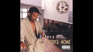Watch Big Daddy Kane Daddys Home video