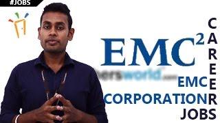 Dreams West - EMC Corporation