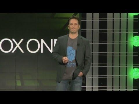 E3 2013: PS4 console priced cheaper than Xbox One