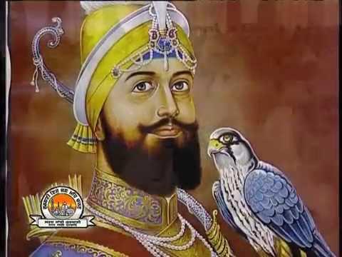 Koi Boley Ram Ram | Bhai Jaswinder Singh Ji - Texla Wale | Shabad Gurbani