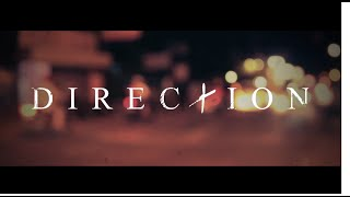 Direction - Looking for Direction (Official Video)