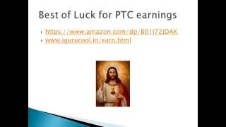 download lagu The Ultimate Paid To Click Ptc Guide, How To gratis