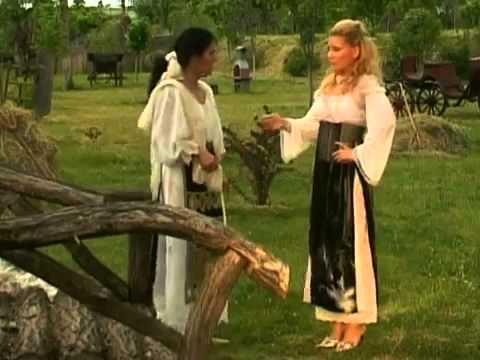 Bianca Rus - Zi De Zi Mama Ma Cearta (video Original) video