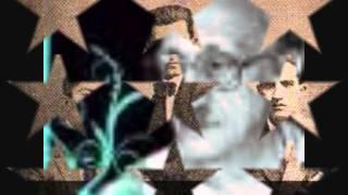 عبدالوهاب شهیدی، خالقی، رهی، تصنیف بیات زند