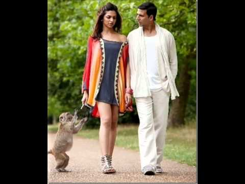Desi Boyz New Bollywood Movie trailer,  November 18, 2011