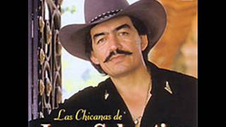 Watch Joan Sebastian Mas De Lo Que Merecias video
