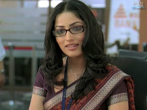 Making Of (Vicky Donor) | Ayushmann Khurrana, Yami Gautam & Annu Kapoor