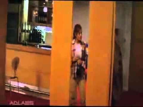 Teesri Aankh PART 4 INDIAN FILM 2006