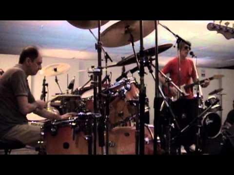 Spinetta.y.las.bandas.eternas.2010.DVD3
