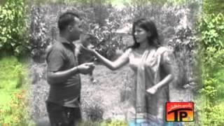 Download Tokhe Kithe Goliyan | Fozia Soomro | Album 2535 | Sindhi Songs | Thar Production 3Gp Mp4