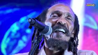 Download Song ISRAEL VIBRATION live @ Main Stage 2016 Free StafaMp3