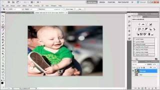 Photoshop Code Tam Core Cs5 Registration