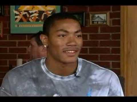 lunch-with-derrick-rose.html