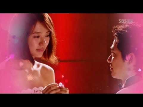 Lie To Me (korean Drama) Ost I'll Be There - Julie Ann San Jose video