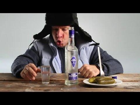 Как выпить и сделать так чтобы не пахло 773