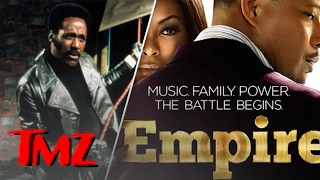 """Empire"" Sued – AGAIN!"