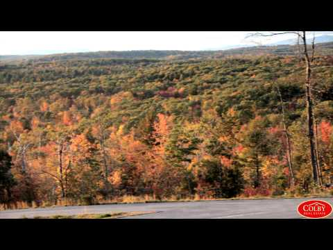 Quimby Mountain - New Construction Homes in Hooksett New Hampshire