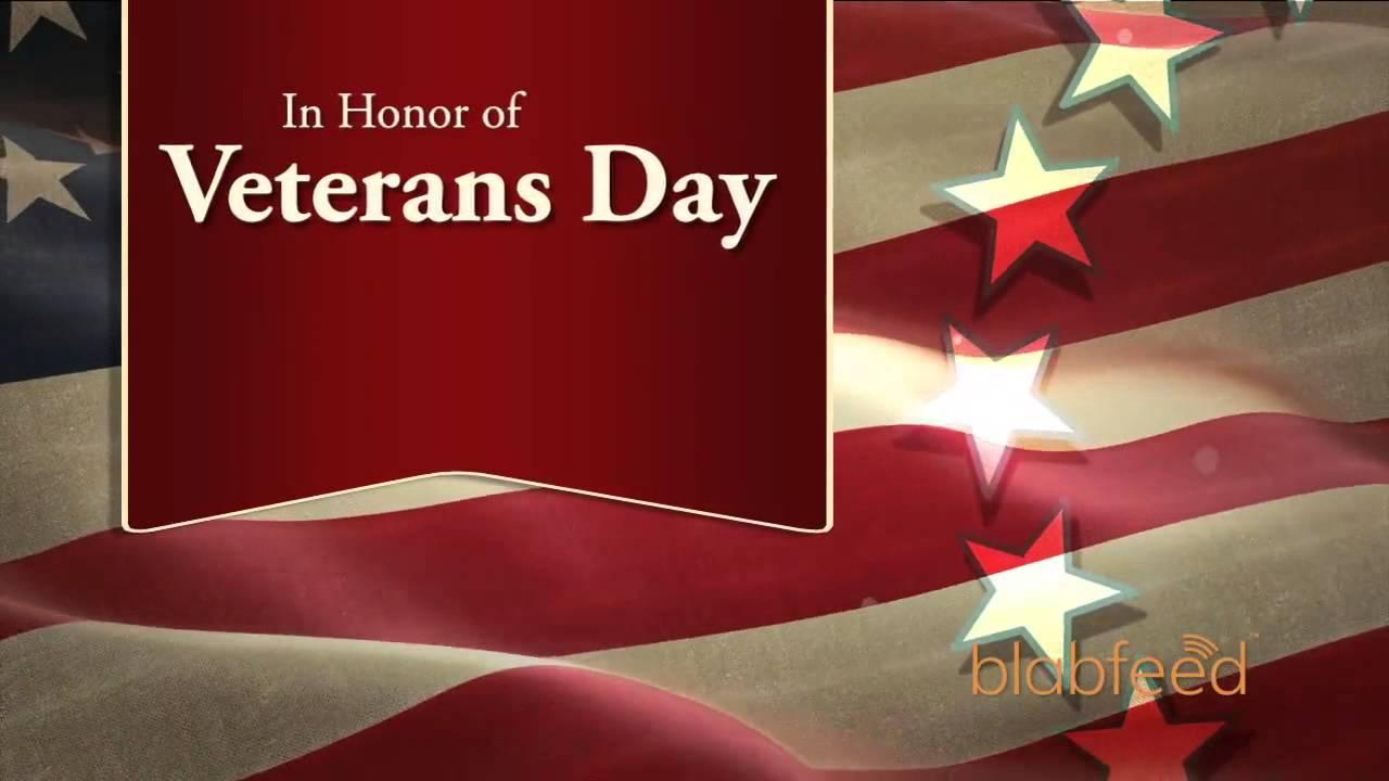 Veterans Day Logo 2014 Veterans Day 2014 Free