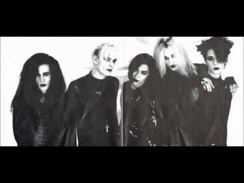 London After Midnight - This Paradise