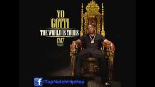 Watch Yo Gotti Check video