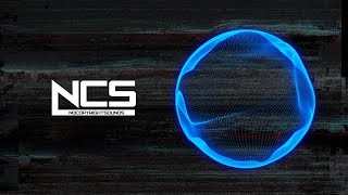 The Arcturians & hayve - Bit By Bit [NCS Release]