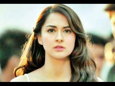 download lagu Lagu Indonesia Terbaru 2016 Romantis gratis