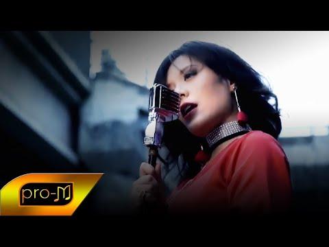 ZIGAZ - Sepertinya Kamu (Official Music Video)