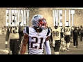 Malcolm Butler Everyday We Lit Mix ᴴᴰ