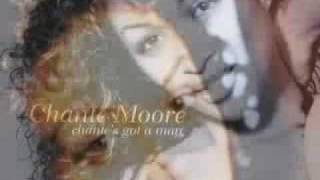 Watch Chante Moore Because Youre Mine video