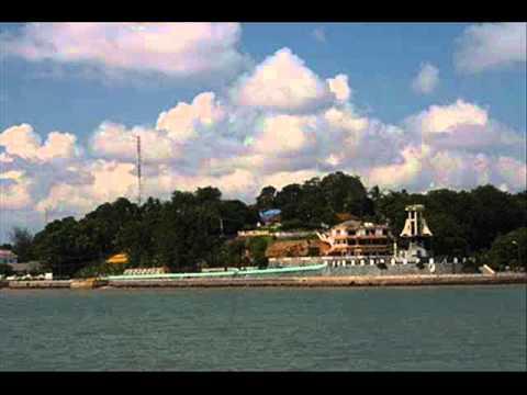 Rindu Koes Plus (pop Melayu).wmv video