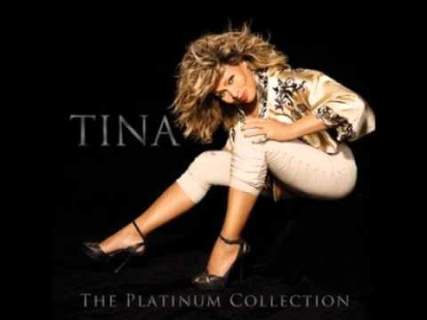 Tina Turner - Nutbush City Limit