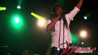 Djakout Feat Wyclef Jean