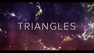 Triangles Titles