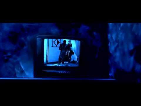 Zinda (2006) - Hindi Movie - Part 2 video