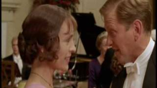 Bertie & Elizabeth - 1 of 11  from BritishRoyalFilms