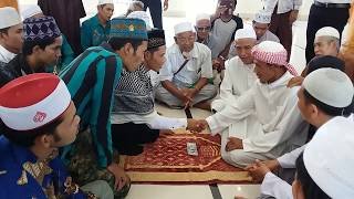 Cambodian Nikah in Islam 06 July 2017