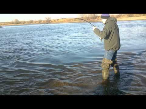 рыбалка в москве от 10 лет