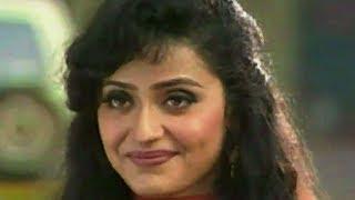 Shaktimaan Hindi – Best Kids Tv Series - Full Episode 181 - शक्तिमान - एपिसोड १८१