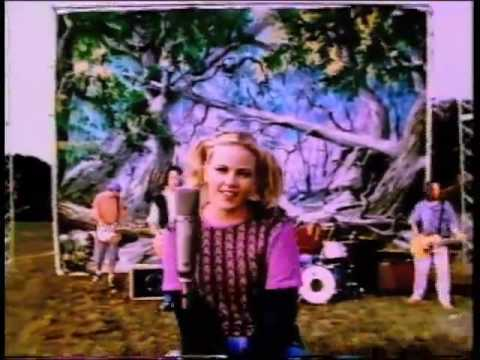 Letters To Cleo - Here & Now