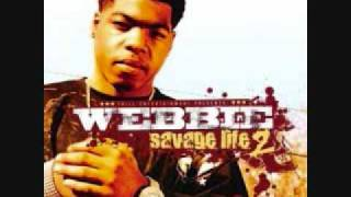 Webbie Video - I Miss You - Lil Webbie Feat. Letoya Luckett